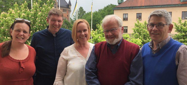 SkaraAlliansens budget – en framtidssatsning!