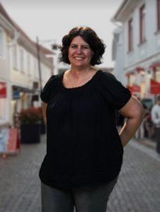 Ewa Karlsson