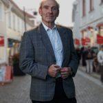 Rolf Källman