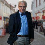 Sven-Olof Ask